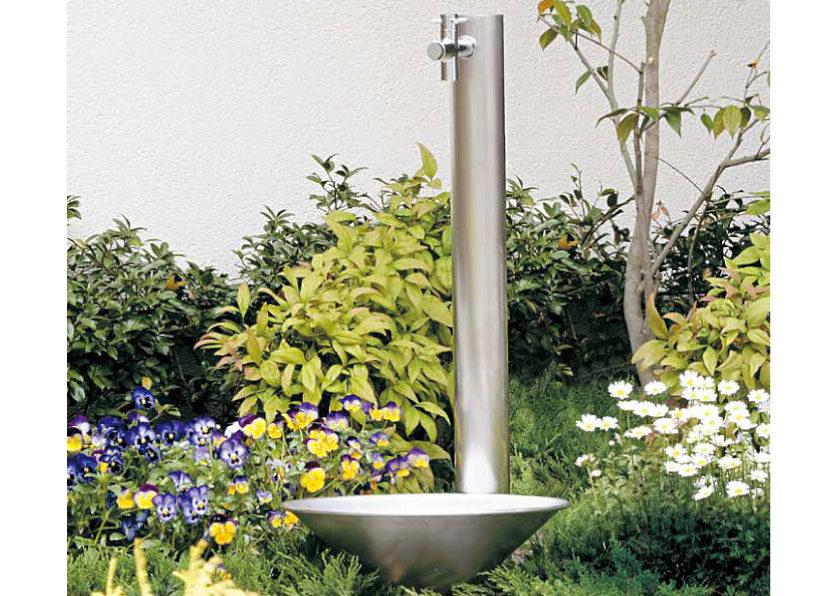 立水栓ブライトスタンド02