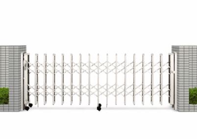 ホワイト2型 片開き デュアルパンタタイプレイオス