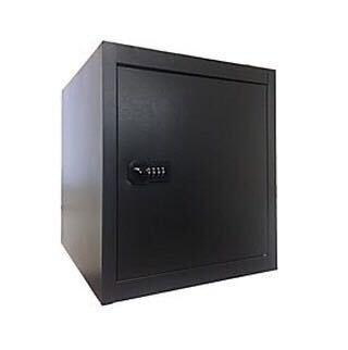 楽箱のシンプルスタイル