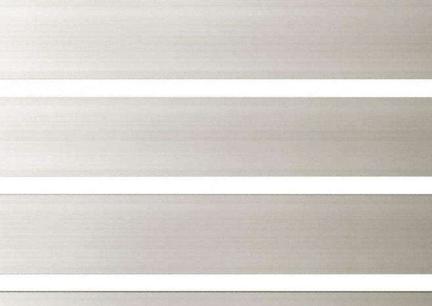 拡大画像 3型 横板格子 Aタイプアウタールーフ YKKAP
