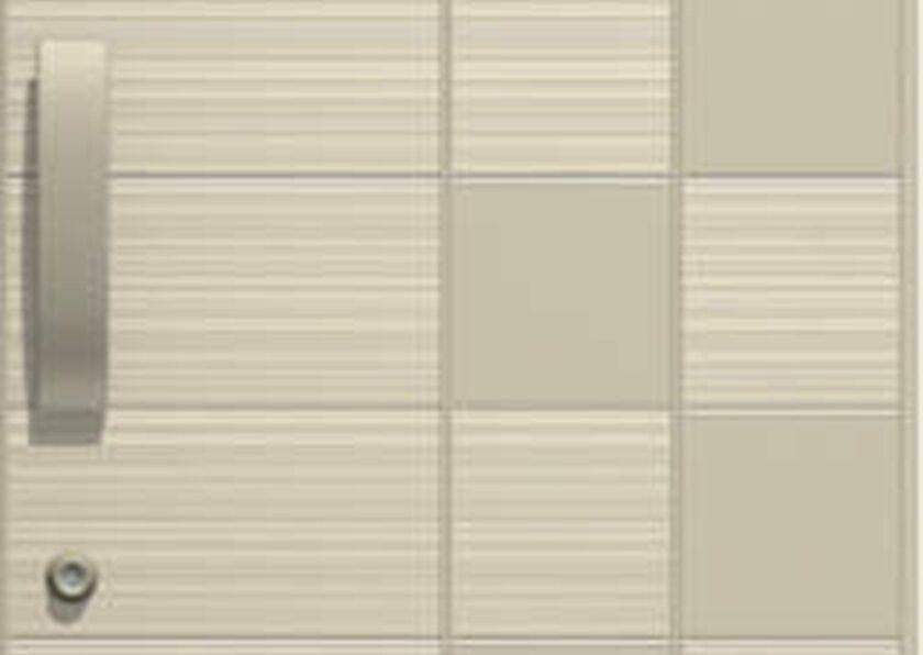 片開き リフレア2型 三協アルミ